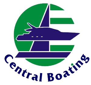 Central Boating