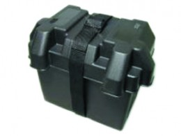 Battery Box, Small